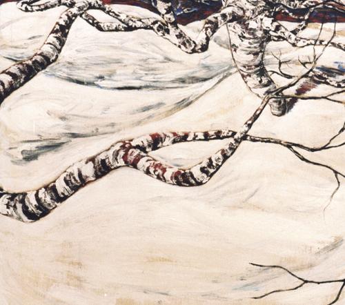betulla nella neve 04